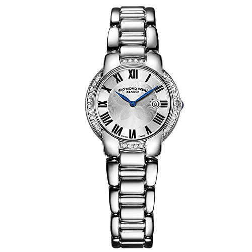 raymond-weil-jasmin-femme-diamants-29mm-date-saphir-verre-montre-5229-sts-01659