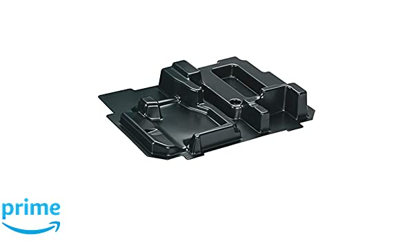 Eton Lautsprecher Boxen 130mm Vordere T/üren mit Premium D/ämmung STP Black Silver Shop Pack 8 Panels je 375x265x1,8mm Mercedes Vito W639 ab 03