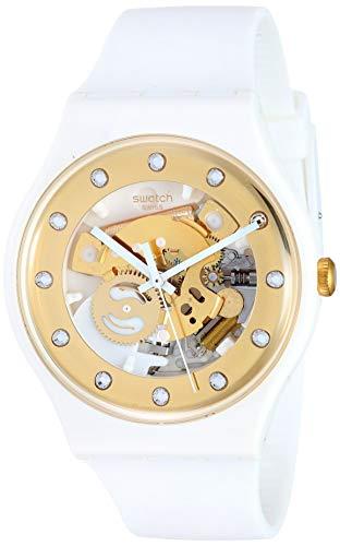 Orologio Da Donna - Swatch SUOZ148