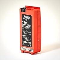 Nikko Race Vision 220 FPV Spare Battery from Nikko