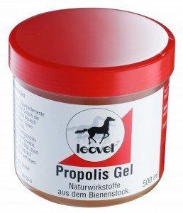 Leovet PROPOLIS GEL, 350 ml