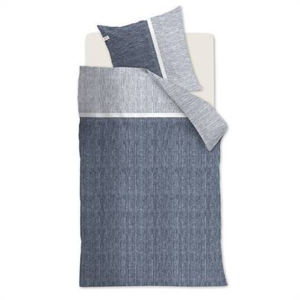 Rivièra Maison Amsterdam Loft Bettwäsche | 100% Baumwolle gebraucht kaufen  Wird an jeden Ort in Deutschland