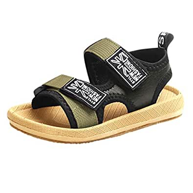 Sneakers Men Sneakers for Women Sneakers for Men Shoes for Women Shoes for  Men 8f530a151