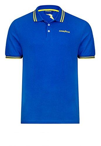 goodyear-polo-shirt-promo-goodyear-colormajestic-bluegrossel