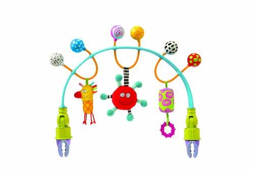 Taf Toys - Kooky Arche de Jeu Flexible