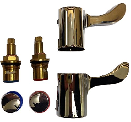 the-plumbers-merchant-1-4-turn-tap-lever-heads-1-2-inserts-reviver-kit-adaptor-conversion-bathroom