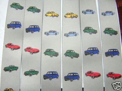 fum-tools-mens-braces-classic-car-mini-jaguar-ford-vw-beetle-mg-morris-2-brace-yourself