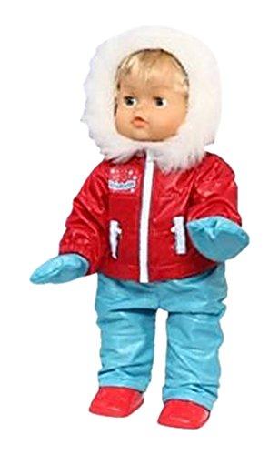 giochi-preziosi-cicciobello-cammina-sulla-neve-bambola-camminante-con-attivazione-sonora