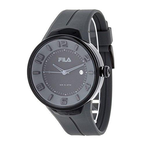 Fila 38-030-005 reloj cuarzo para hombre