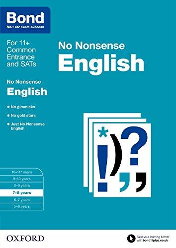 bond-11-bond-english-no-nonsense-7-8-years