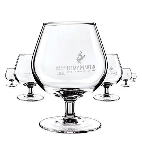 6-x-remy-martin-de-cristal-vasos-de-conac-schwenker-raramente-gastro-bar-decoracion