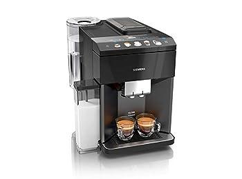 Siemens EQ.500 integral Tam Otomatik Kahve Makinesi