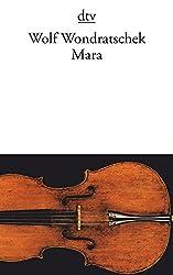 Mara: Eine Erzählung