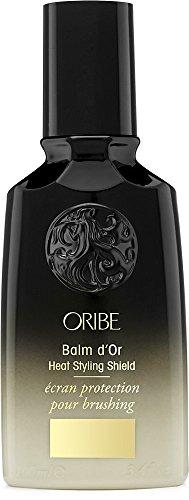 Soin Des Cheveux Balm Oribe - Mixte - 3.4 Oz U-Hc-9998