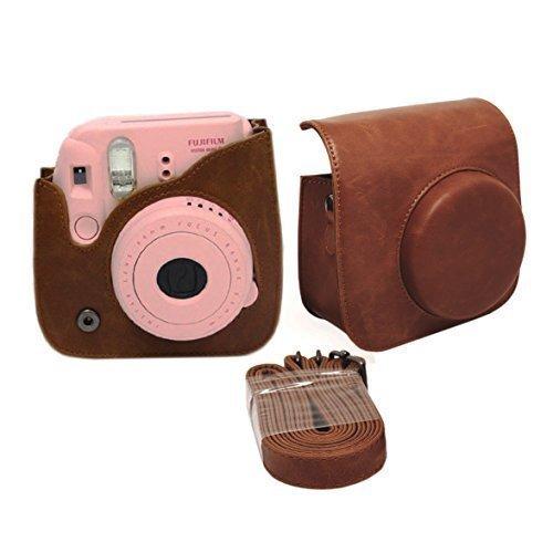 gearmaxr-bolsa-de-funda-protectora-para-fujifilm-instax-mini-8-cuero-sintetico-pumarron