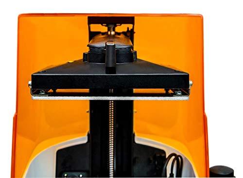 Uniz3D Slash+ - Impresora 3D