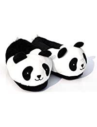 Summer Sale Home Slippers Combo's Buy One Get One Free