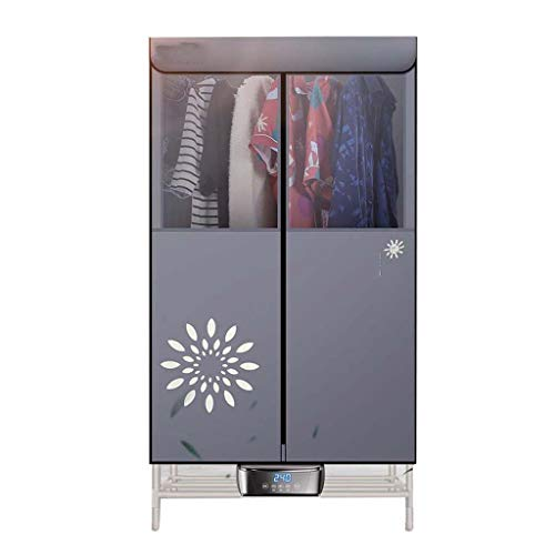 Clothing dryer Secadora PortáTil De Ropa Plegable