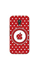 Sowing Happiness MOTOG2-1674Q Printed Back Cover For Motorola Moto G2