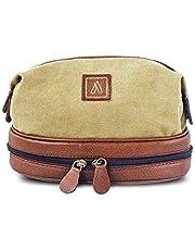 Ustraa Travel Kit, Brown
