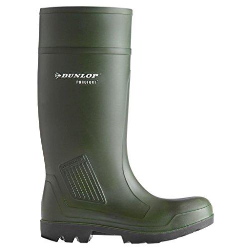 Dunlop Purofort Safety, S5 - 41 - C462933