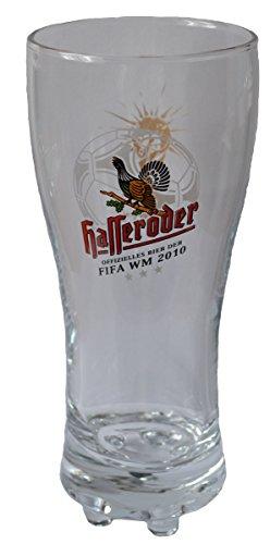 bierglas-tulpe-hasseroder-fifa-wm-stollenglas-fussball-wm-2010-02-liter