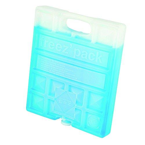 Preisvergleich Produktbild Campingaz Kühlelement - Freeze Pack M20, 17 x 3 x 20 cm