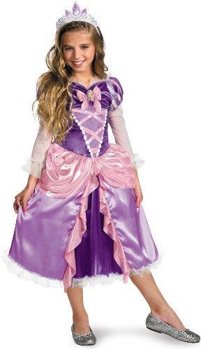 Disguise Disney Prinzessin