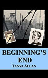 Beginning's End (Behind the Enemy Book 2) (English Edition)