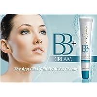 Preisvergleich für BB + Cream - Instant Touch of Perfect, Hyaluronsäure, Vitamin C, Anti-Aging