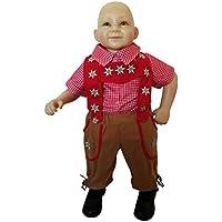 Suchergebnis Auf Amazonde Für Bayern Kostüme Für Kinder