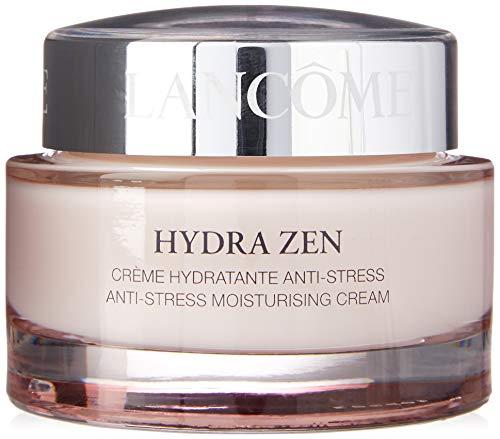 Hydrazen Crema Hidratante - 75 ml