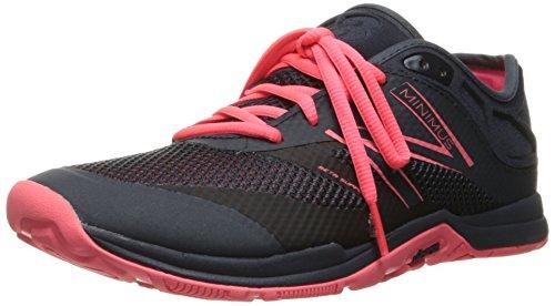 new-balance-womens-20v5-minimus-training-shoe-pink-grey-40-c-d-eu