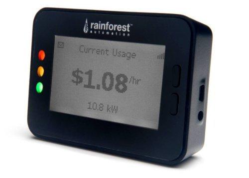 rainforest-emu-2-energy-monitoring-unit