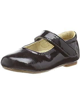 Old Soles Praline Shoe, Mädchen Mary Jane Halbschuhe