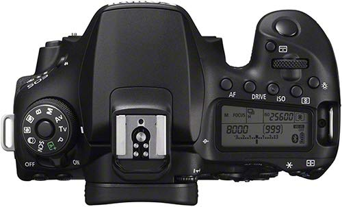 EOS 90D BODY Img 1 Zoom