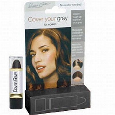 cover-your-gray-stick-de-retouche-de-la-couleur-des-cheveux-noir