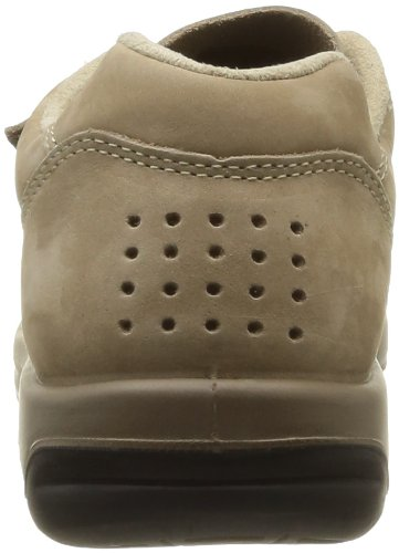 TBS Archer, Chaussures Multisport Outdoor homme, Noir, 46 EU Marron (6860 Poivre)