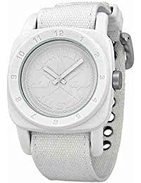 2c67e7f4423896 Amazon.es  Converse - Incluir no disponibles   Relojes de pulsera ...