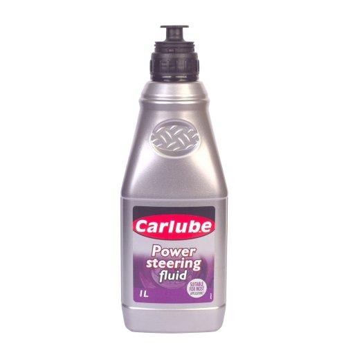 carlube-liquide-de-direction-assistee-universal-1l