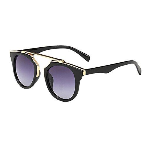 uq-lunettes-de-soleil-unisexe-homme-femme-nerd-uv400-modele-i-2-gris