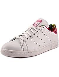 Adidas Originals Jardineto Stan Smith zapatos # s75564