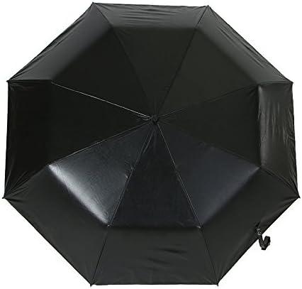 Ombrello Prossoezione UV anti UV di viaggio pieghevole compatta compatta compatta di viaggio delle signore, foto B07FYMKDXM Parent | Prezzo Moderato  | una grande varietà  | Conveniente  | I Clienti Prima  9acb44