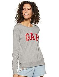 GAP Women's Sweatshirt