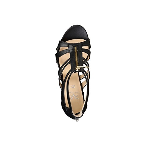 Versace 1969 scarpe sandali Nero THALIE, Taglia: 41