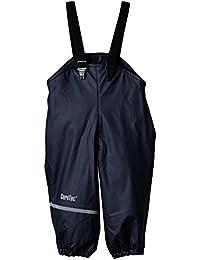CareTec - Pantalones impermeable Niñas