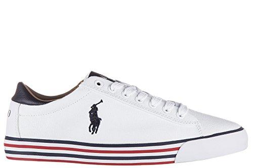 Polo Ralph Lauren Homme Sneakers