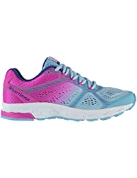 2627fd976 Amazon.co.uk  Karrimor - Sports   Outdoor Shoes   Women s Shoes ...