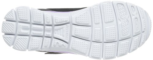 Skechers Skech Appeal Mädchen Sneakers Violett (LVMT)