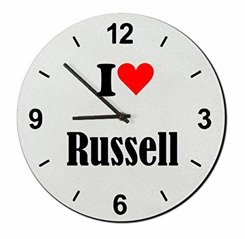 exclusif-ide-cadeau-verre-montre-i-love-russell-un-excellent-cadeau-vient-du-coeur-regarder-20-cm-id